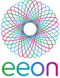 Equal Employment Opportunity Network - for a diverse and inclusive workplace