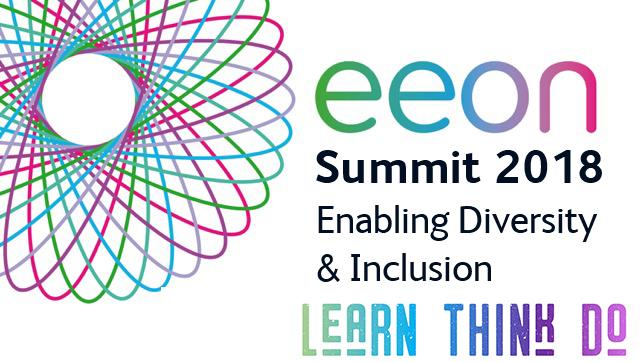 2018_Summit_Logo