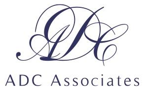 ADC Associates Logo