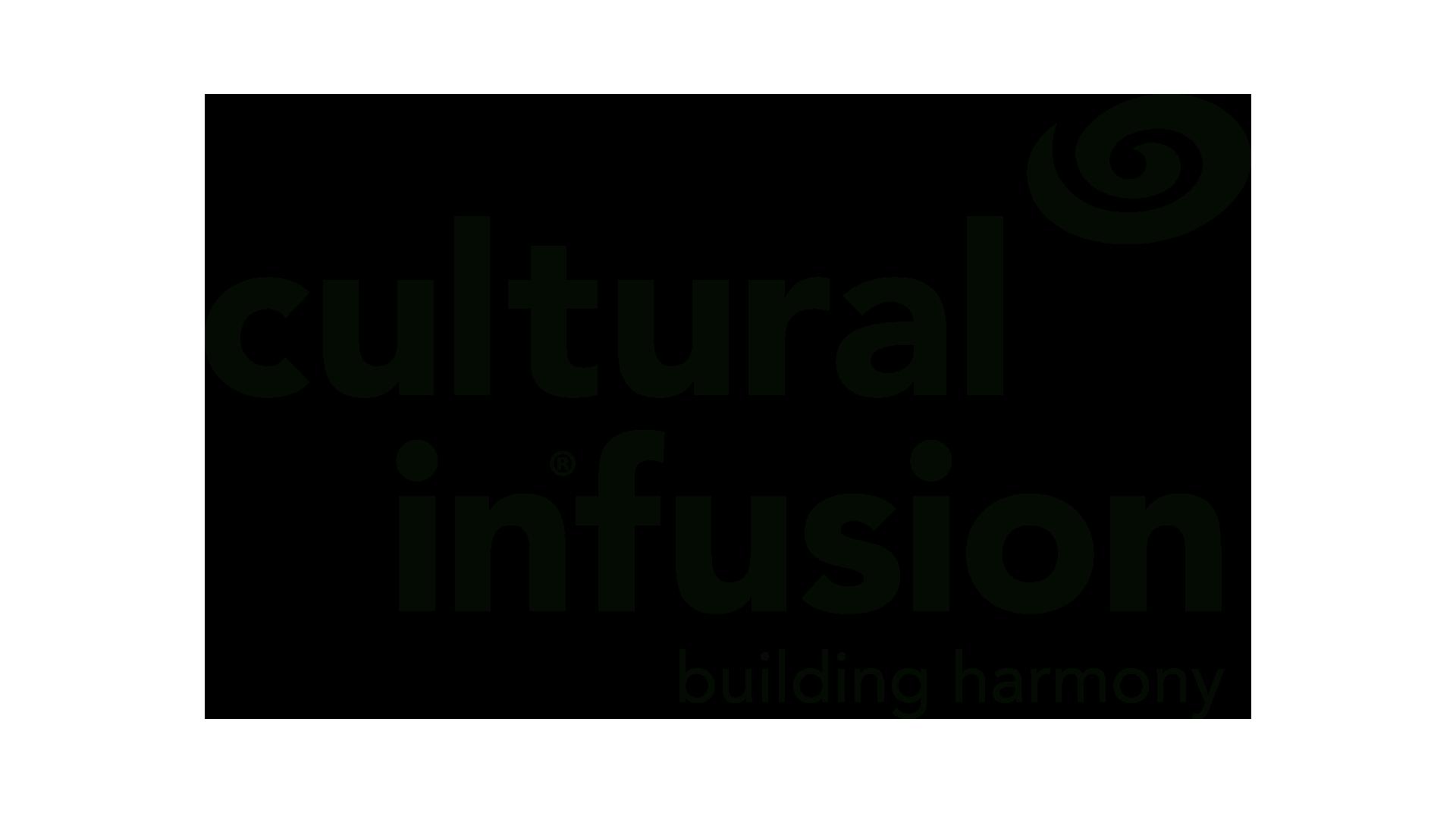 Cultural-Infusion_logo-(tagline)