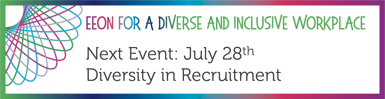 EEON Event Banner July 2020 Diversity v1