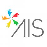 Australian intercultural Society