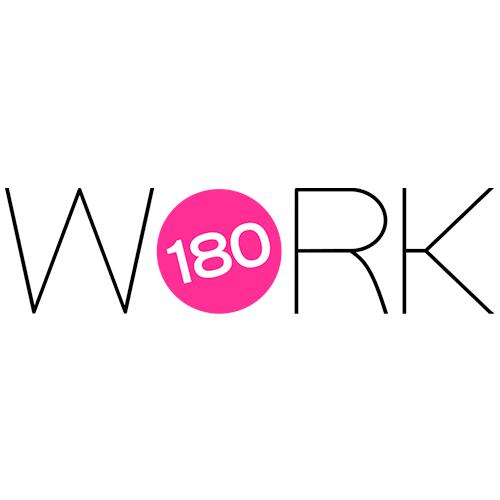 Work 180