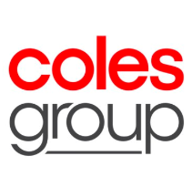 coles group square