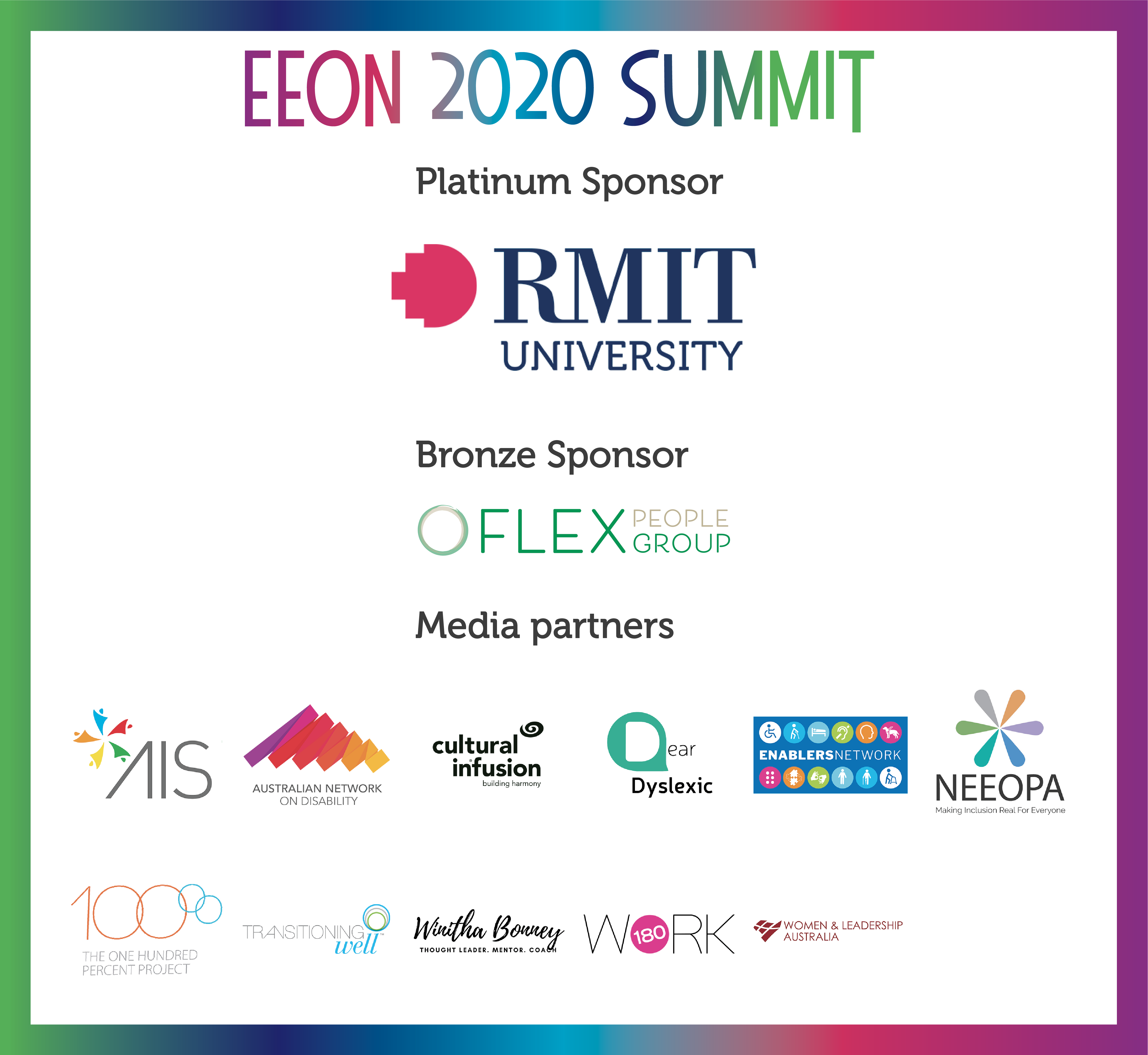 EEOn Summit Sponsors and Partners V4