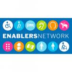 Enablers Network