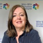 Wendy Lundgaard