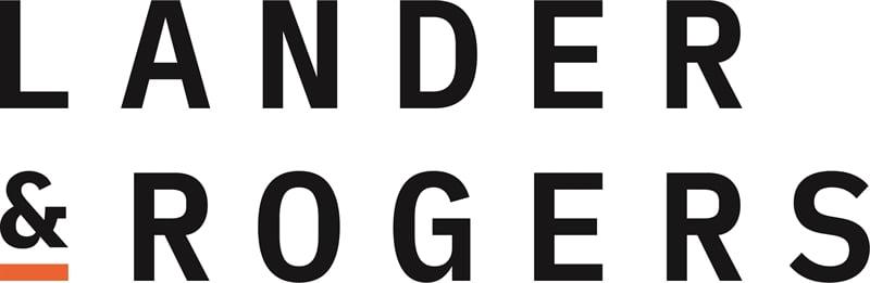 Lander-Rogers_Logo_Black-Orange_CMYK