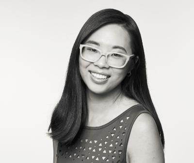 Angela Bee Chan