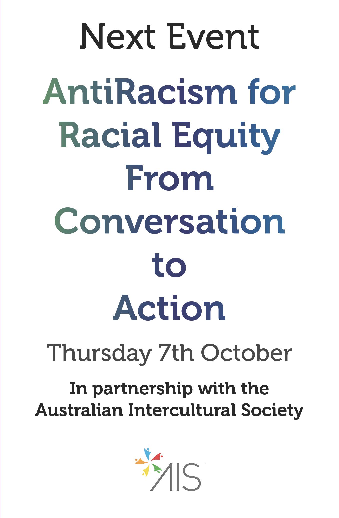 October Event banner