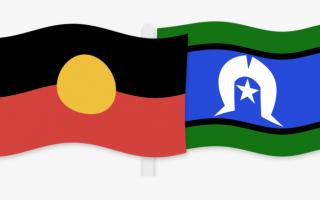 127-1272870_australia-flag-png-aboriginal-and-torres-strait-islander